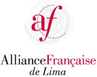 ALIANZA-FRANCESA.fw