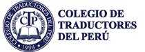 Colegio de Traductores